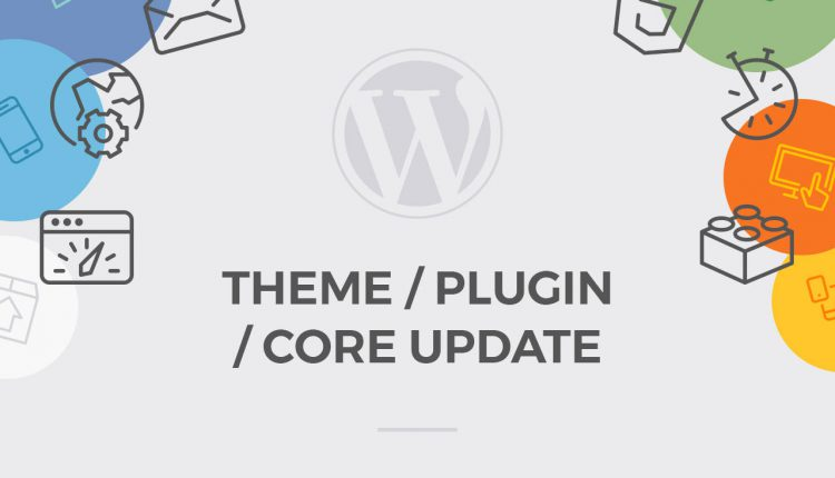 theme_plugin_core_update